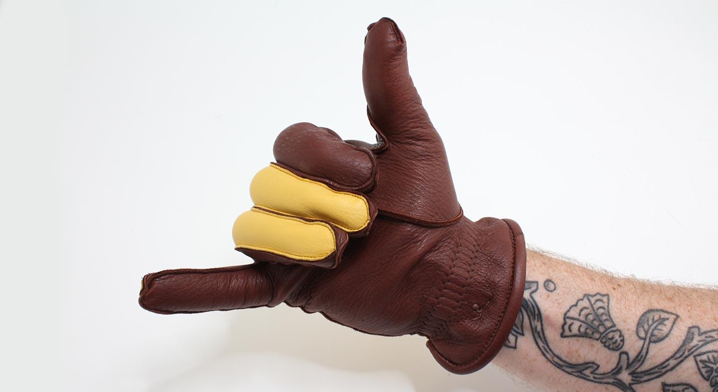 inspector-gadget-phone-glove