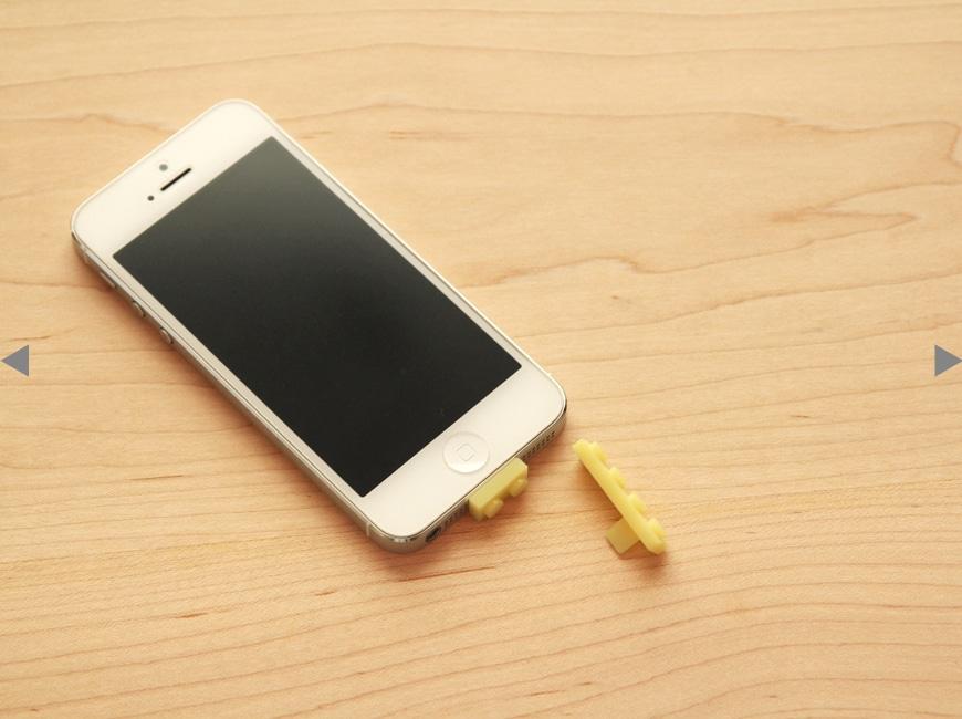 iphone-5-lego-cap