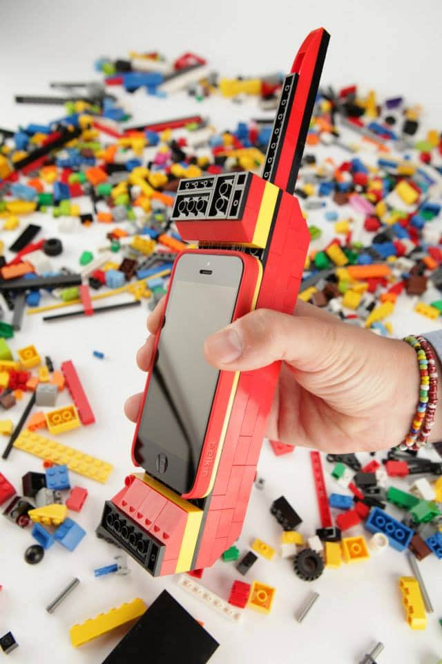 iphone-5-lego-case