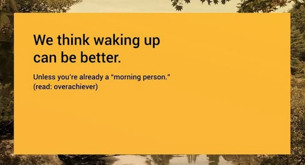 warmly-app-wake-up-gently
