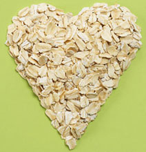 Porridge Power: Why Many Successful People Eat Oatmeal [Infographic]