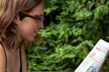 orcam-camera-glasses-innovation