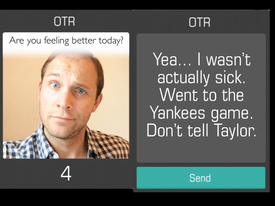 otr-self-destructing-emails