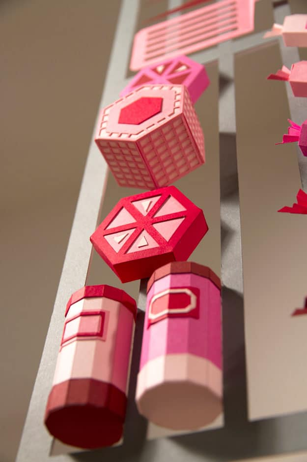 papercraft-summer-bbq-art