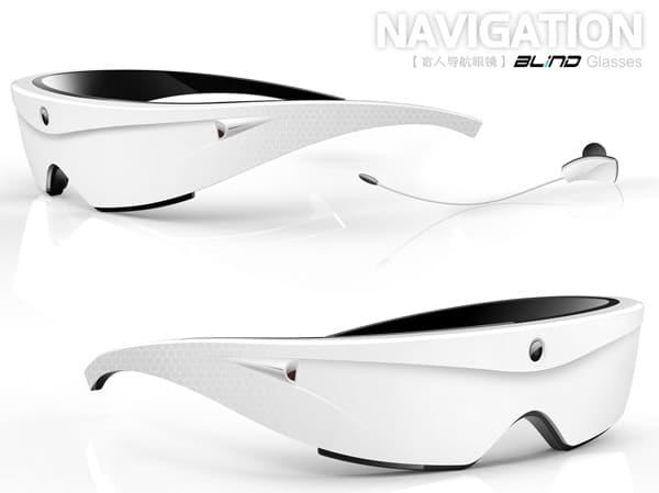 peripheral-audio-navigation-glasses