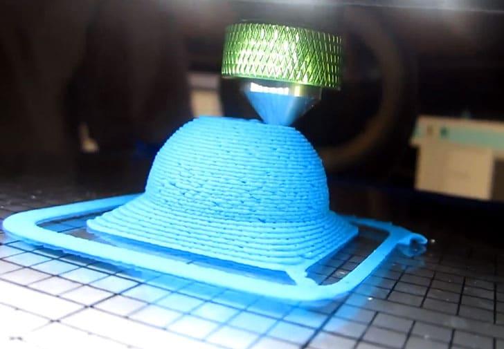 technology-for-kids-3d-printer