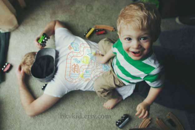 railroad-tshirt-entertainment-for-kids