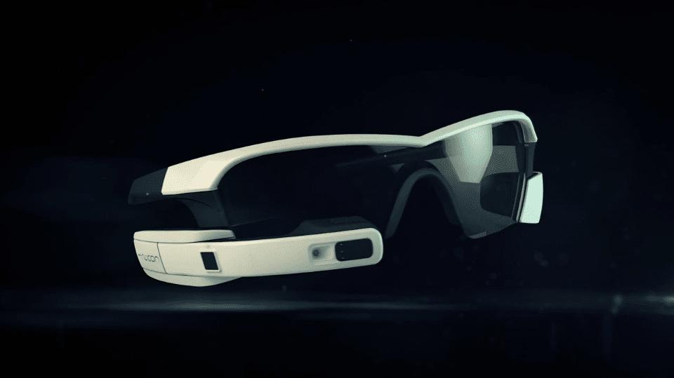 recon-jet-display-glasses