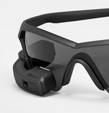 Potential Google Glass Killer Recon Jet Now Taking Pre-Orders