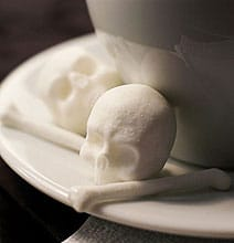sugar-cube-skull-bones-coffee