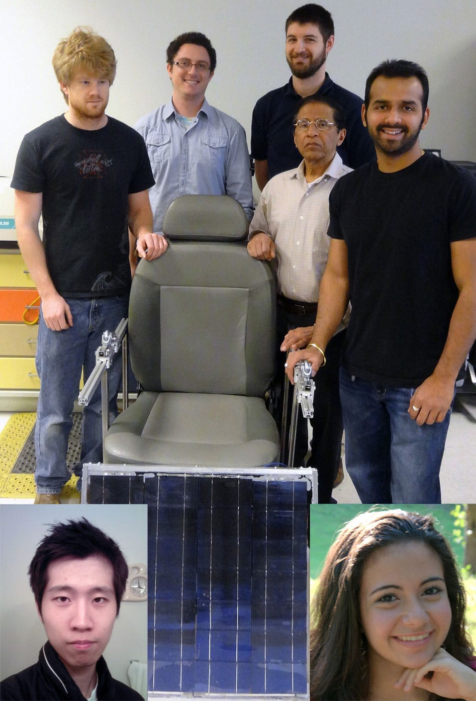 solar-powered-wheelchair-design