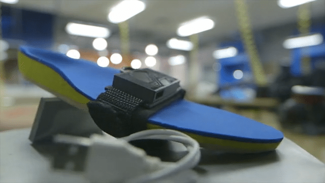 solepower-walking-power-charger