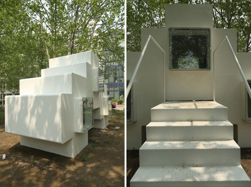 space-invaders-micro-house-design