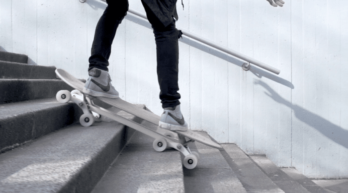 stair-rover-new-skateboard