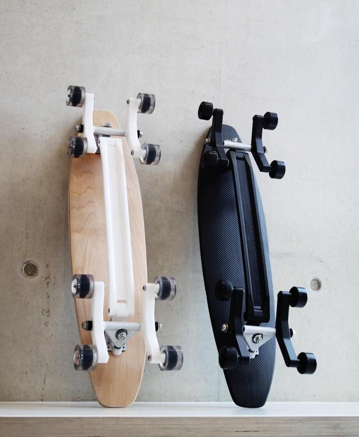 stair-rover-new-skateboard