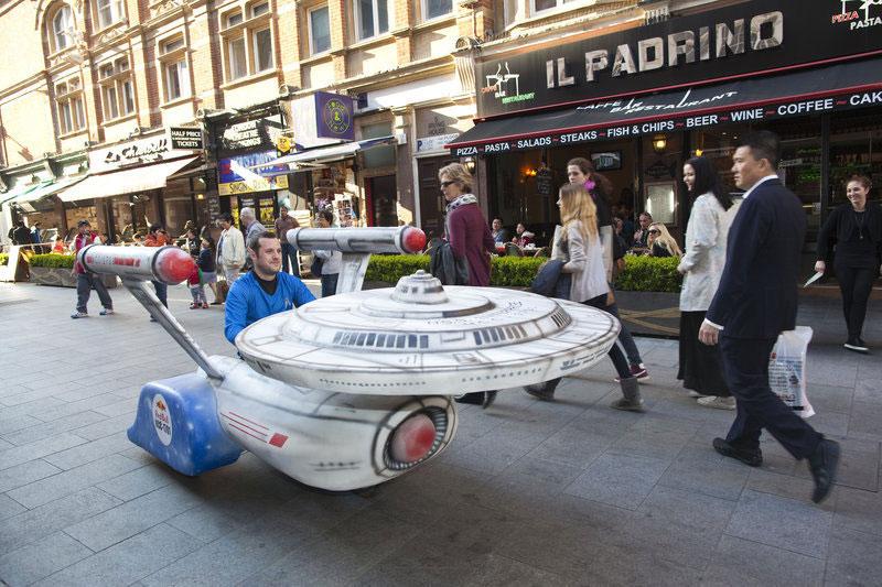 star-trek-starship-enterprise-soapbox