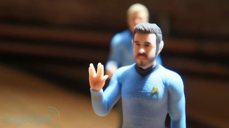 3d-printed-star-trek-figure