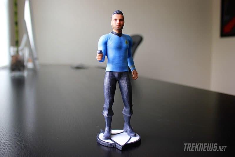 3d-printed-star-trek-figure