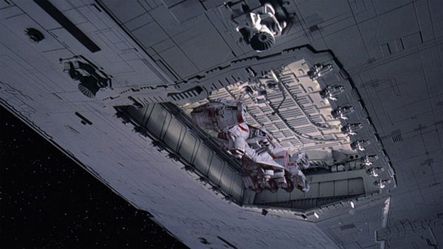 star-wars-model-makers