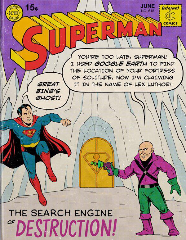superman-comic-social-media-problems