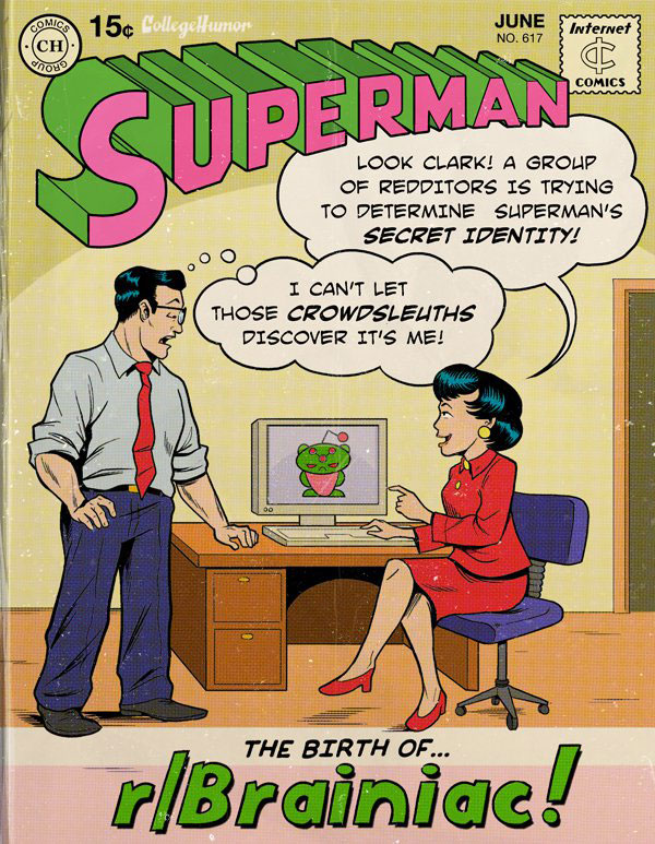 superman-comic-social-media-problems