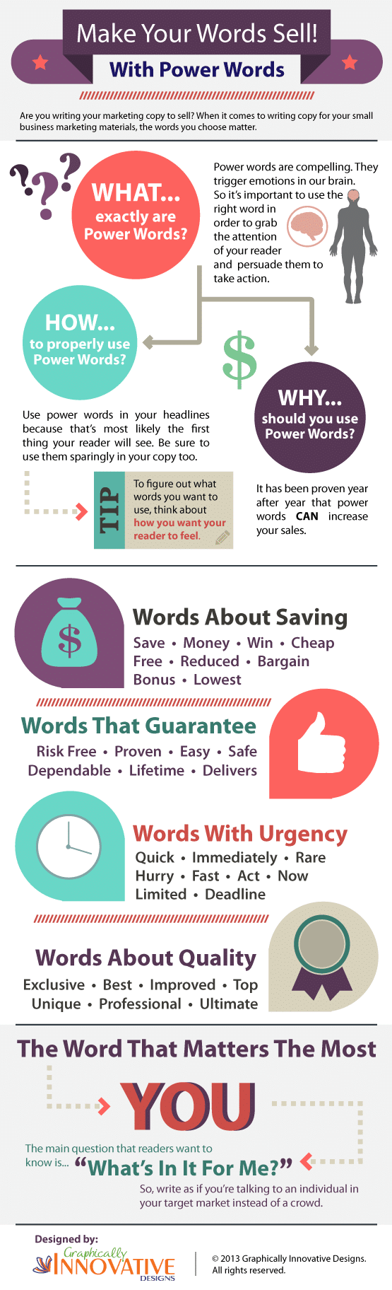 top-32-power-words-infographic