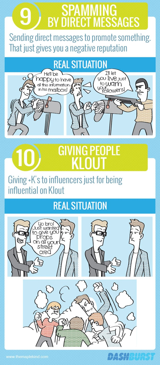 10-twitter-mistakes-irl-infographic