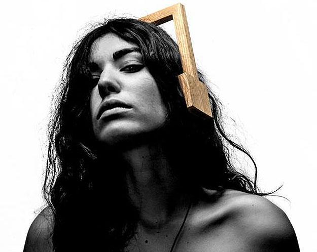 wood-headphones-wooden-design