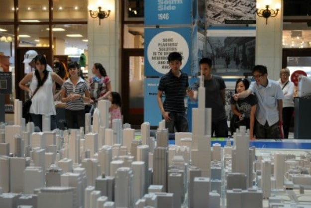 3d-printed-chicago-cityscape