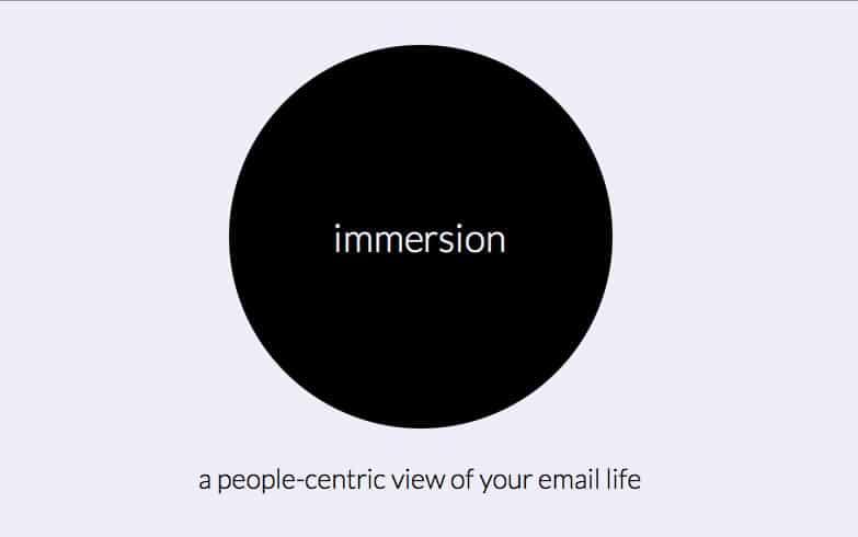 analyze-your-metadata-email-life