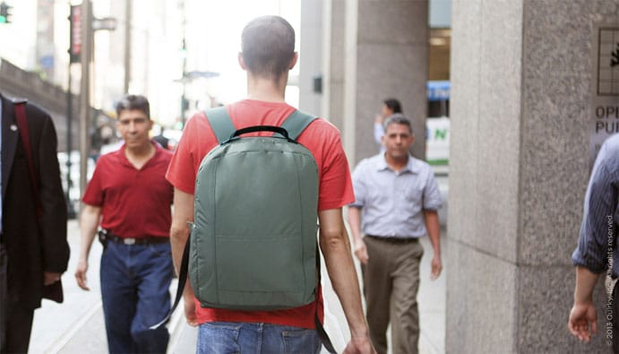 fight-theft-security-backpack