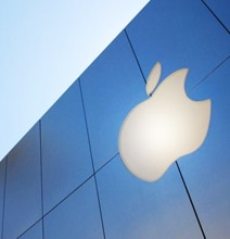 Apple Product Sales Still Surprisingly Potent [Infographic]
