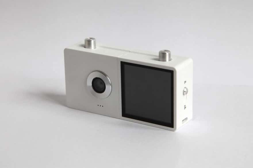 binary-duo-camera-concept-photos