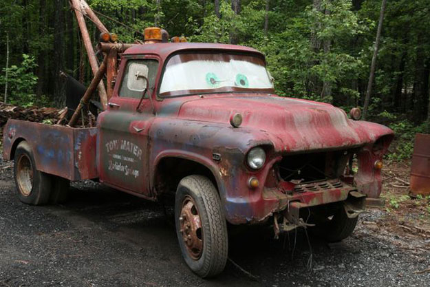 custom-builds-famous-cars