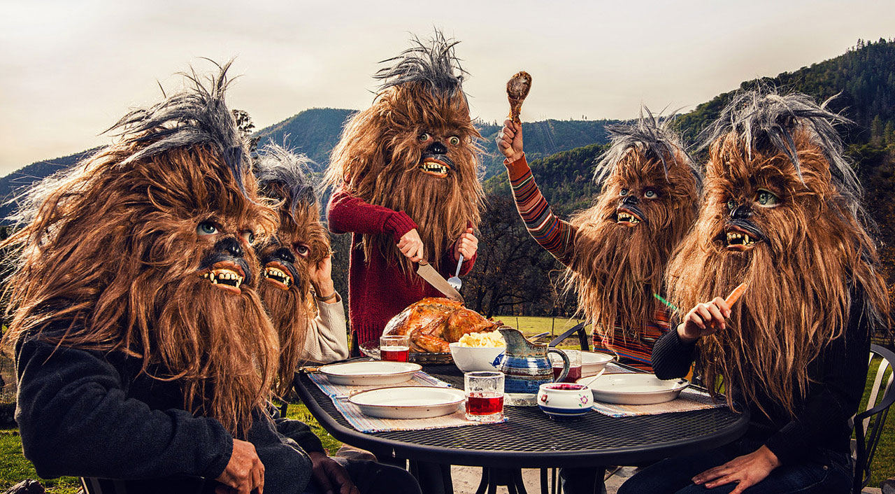 wookies-chewbacca-in-real-life