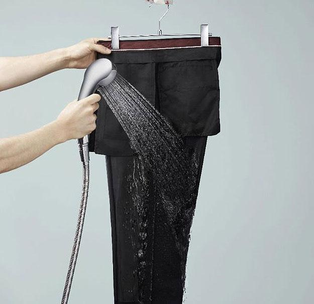 shower-clean-mens-suits