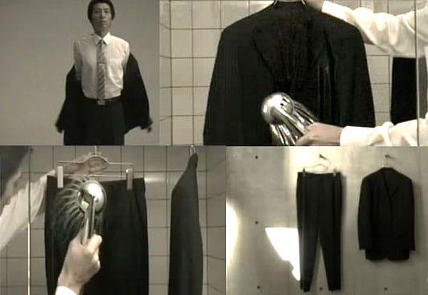 shower-clean-mens-suit