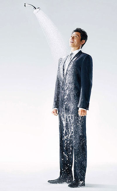 shower-clean-mens-suits