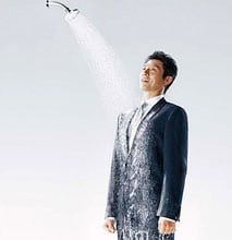 shower-clean-mens-suit