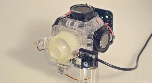 disney-aireal-haptic-device