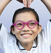 self-correcting-kids-eyeglass-prescription