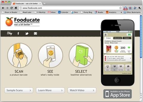 fooducate-scan-see-select