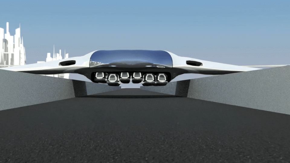 future-horizon-hybrid-transportation
