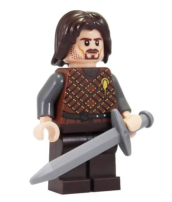 game-of-thrones-lego