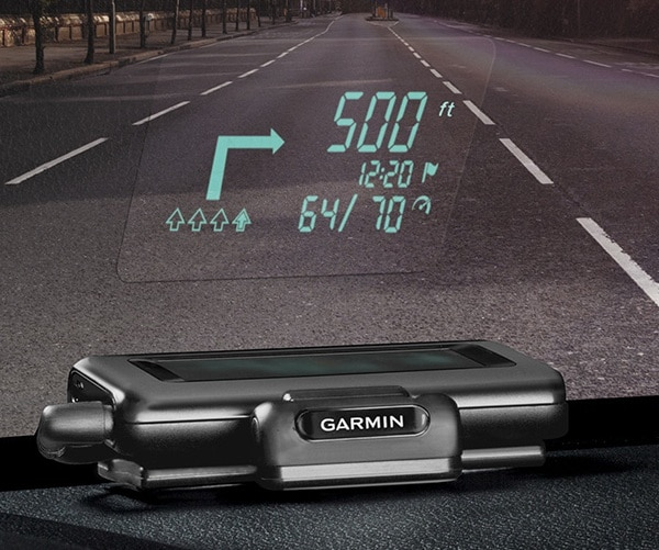 garmin-heads-up-display