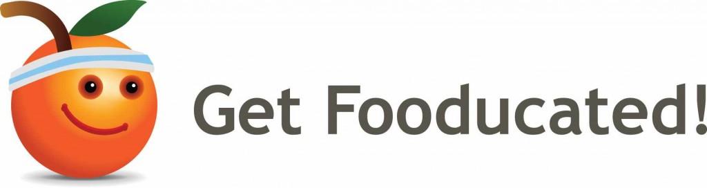 get-fooducated-eat-healthy