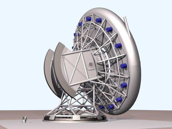 groundbreaking-slingatron-space-technology