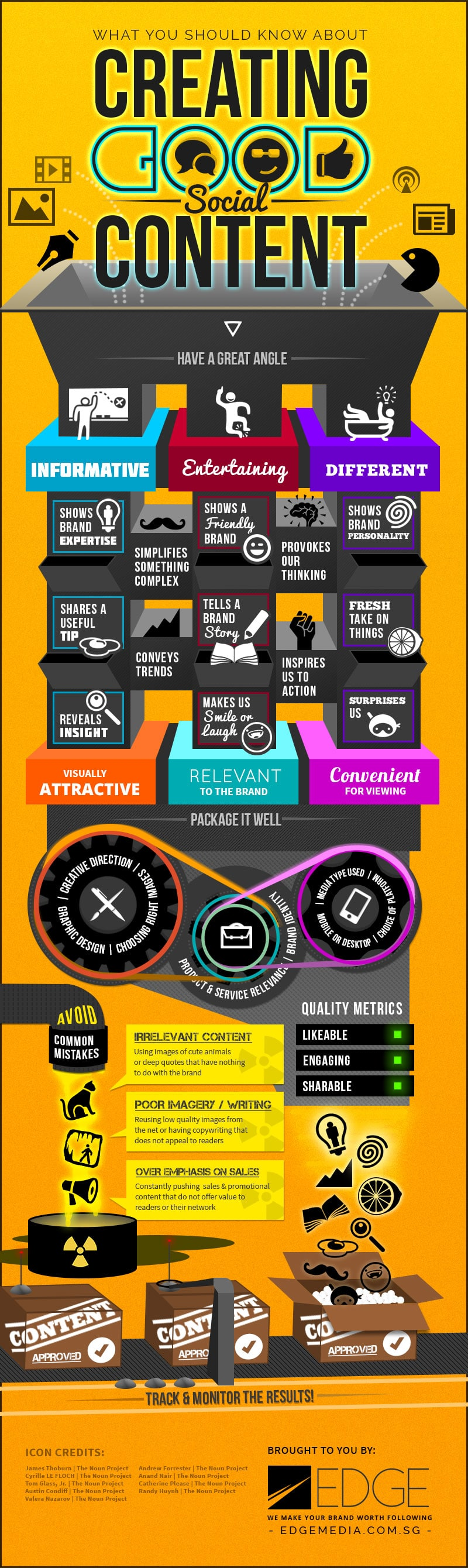 create-good-social-content