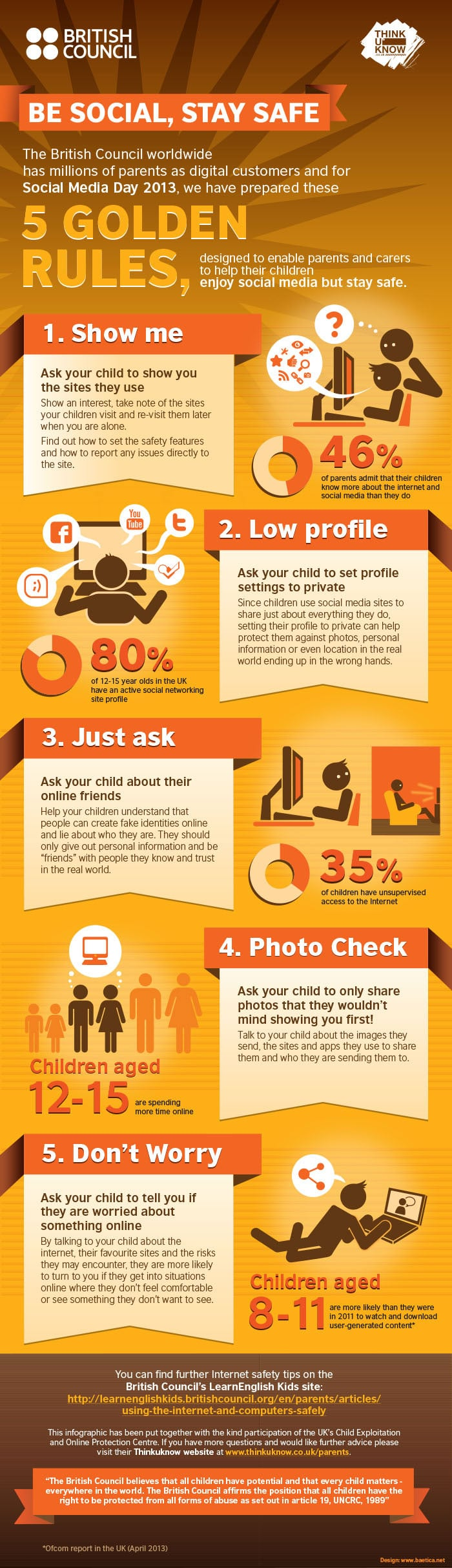 keep-children-safe-social-media