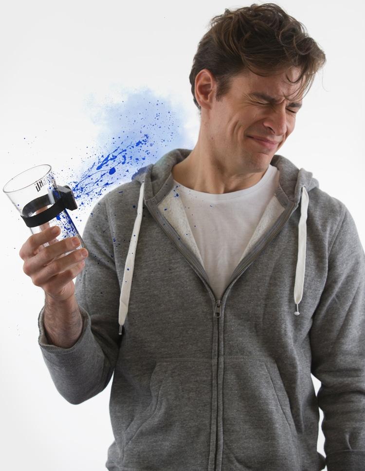kopparberg-exploding-glass-tag